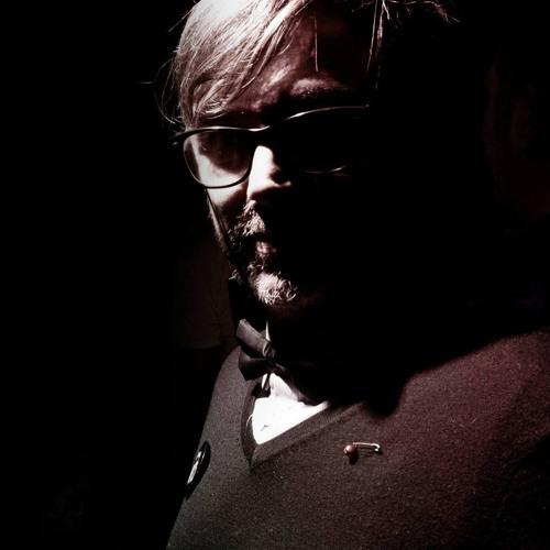 Rafalismo Rodriguez's avatar