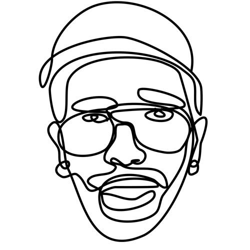 Eso's avatar