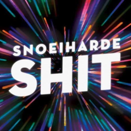 Snoeiharde Shit's avatar