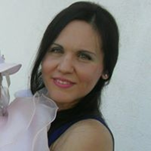 Fotini Naskou's avatar