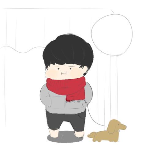 오준자's avatar
