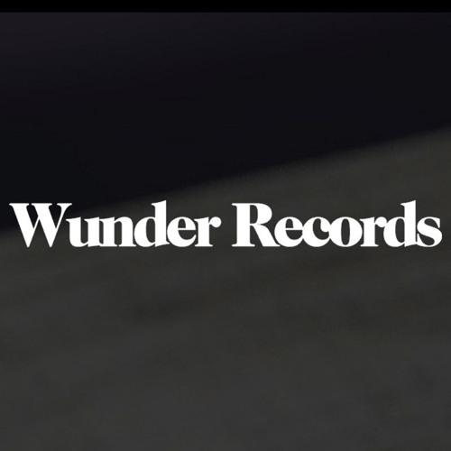 Wunder ✨'s avatar