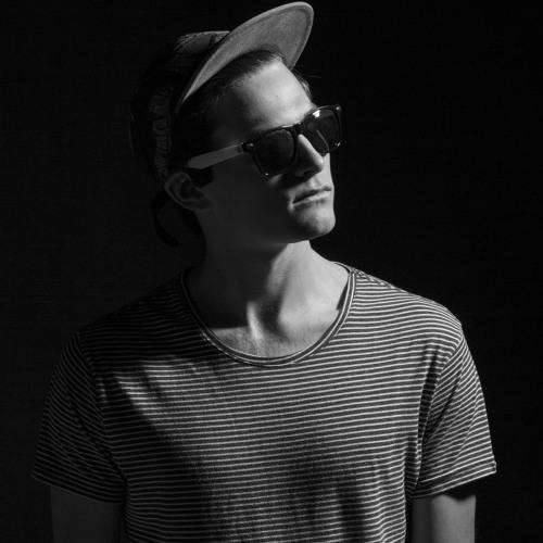 Tommy CJ's avatar