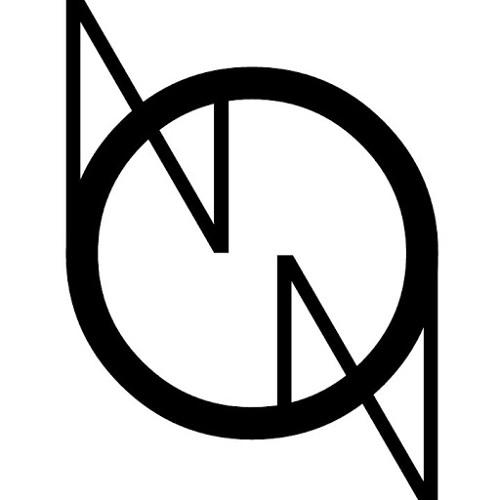 Nor Tec World's avatar