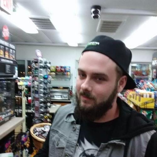 Tylor Dolan's avatar
