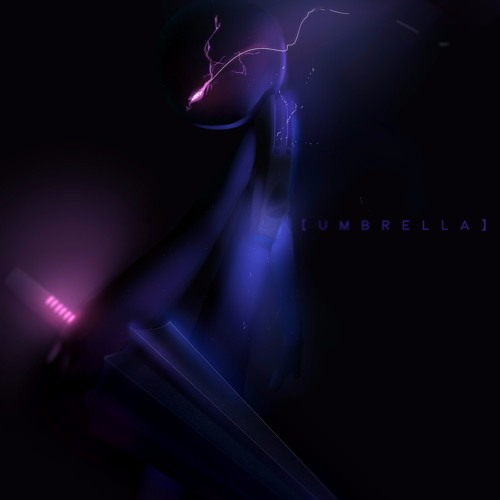 fireclaw1313's avatar