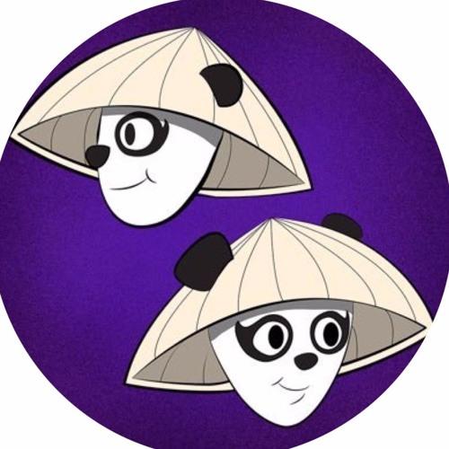 Pretty Panda's avatar
