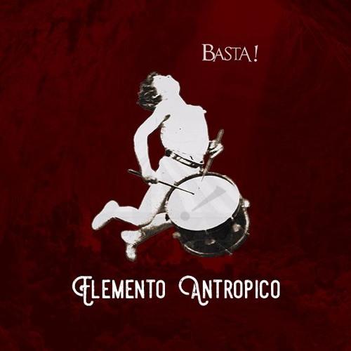 Basta Puntoesclamativo (alternative rock)'s avatar