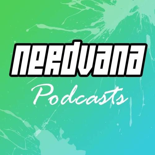 Nerdvana Podcasts's avatar