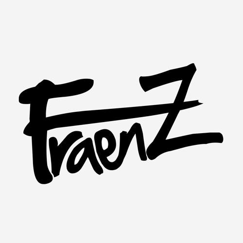 Fraenz's avatar