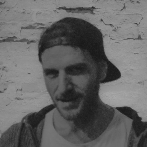 Light Minded's avatar