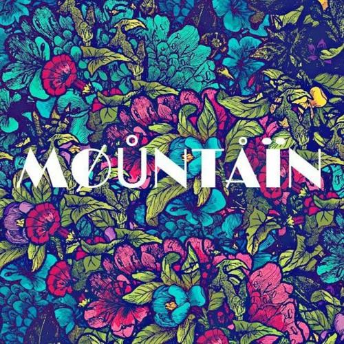 Mountain's avatar