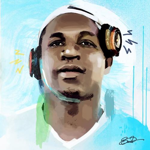 selectashane's avatar