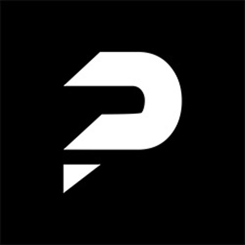 Partyfaktor's avatar