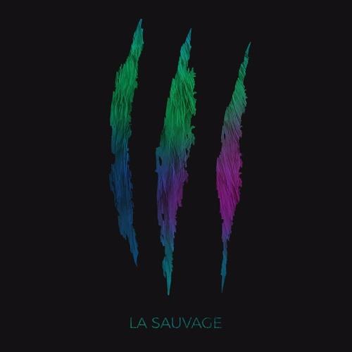 La sauvage's avatar