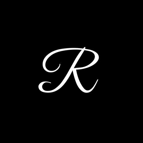 Kevin Raines's avatar