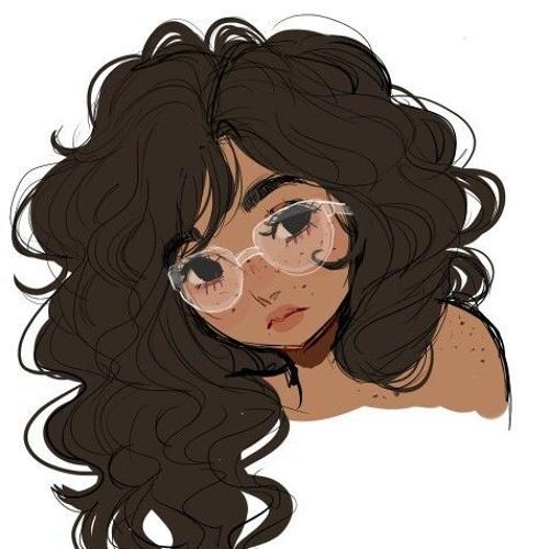 TSu's avatar