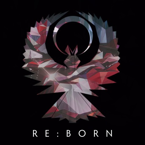 Re:born's avatar