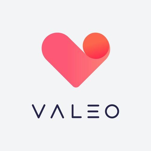 VALEO's avatar