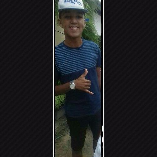 Jailson Moreninho Dbx's avatar