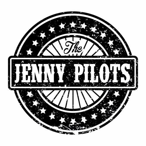Jenny Pilots's avatar