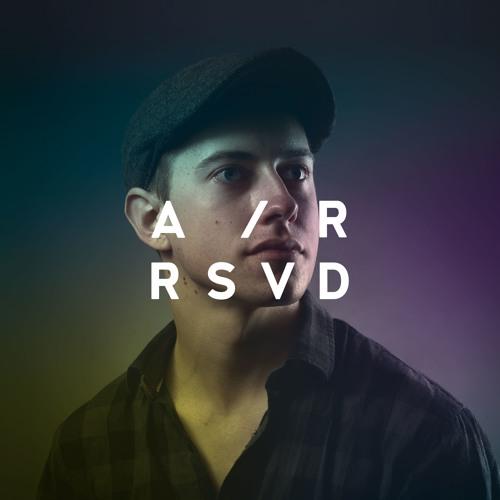 All Reitz Reserved's avatar
