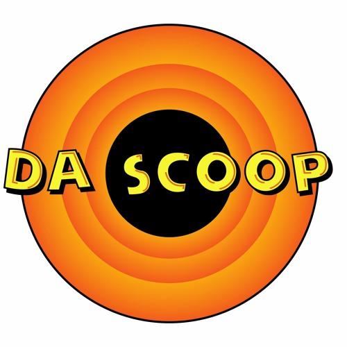 Da sCoop's avatar