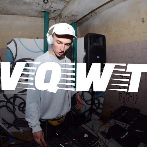 VQWT's avatar