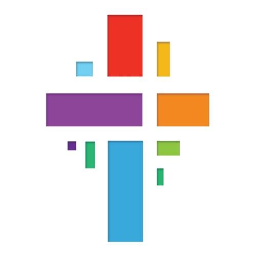 St. Paul's United Methodist Church's avatar