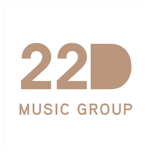 22D Music's avatar