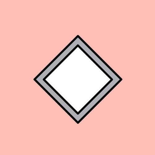 Black Summer Pine's avatar