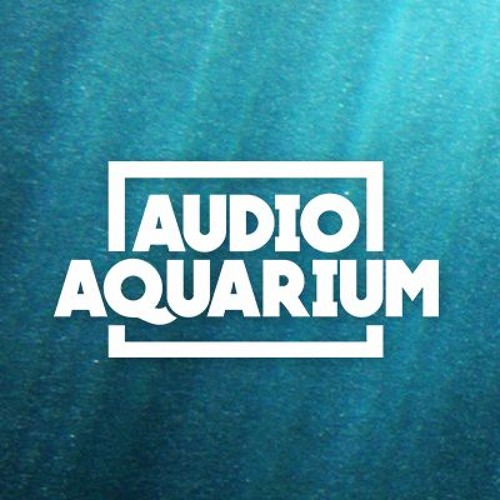 Audio Aquarium's avatar