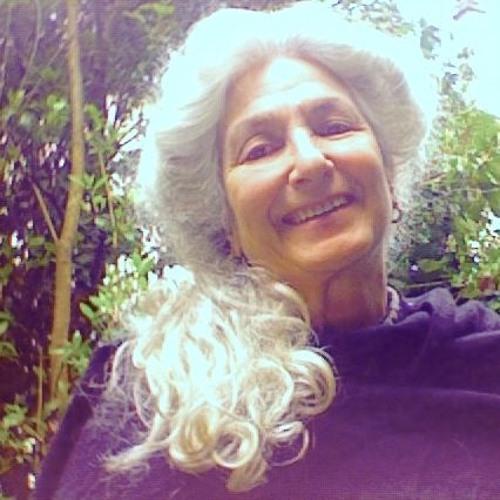 Stories from J. Arlene Culiner/ Jill Culiner's avatar