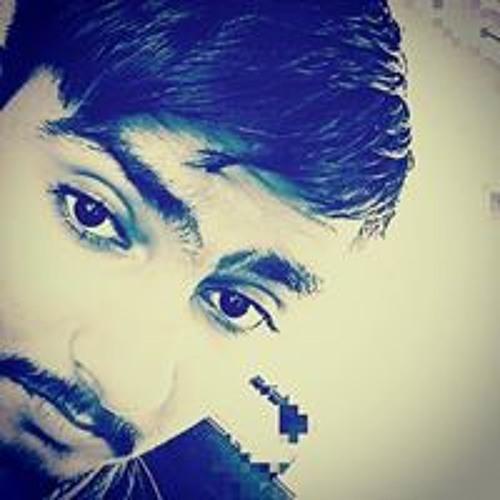 Jignesh Thakor Jig's's avatar