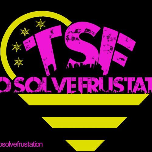 TSF powerpop's avatar