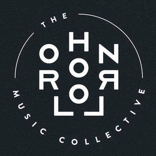 The HonorRoll Music Collective's avatar