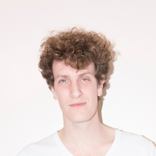 Adam Lempel's avatar