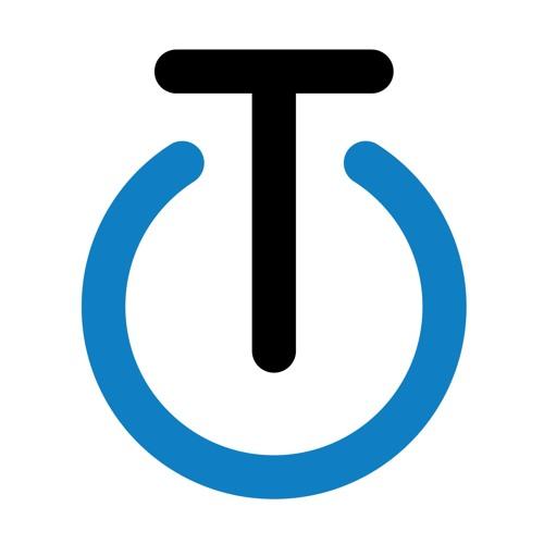 CleanTellicast's avatar