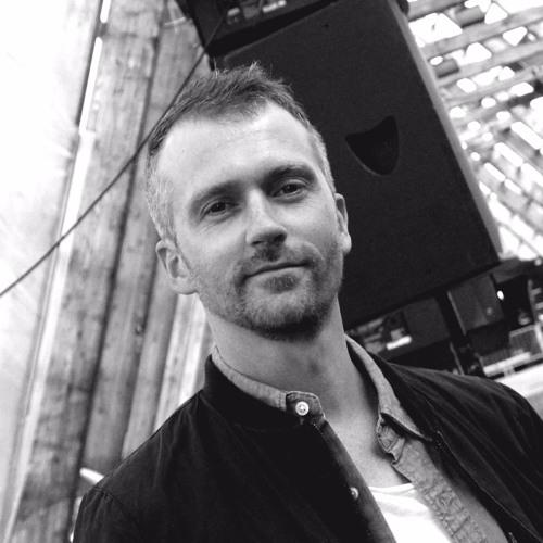 Stian Pedersen's avatar