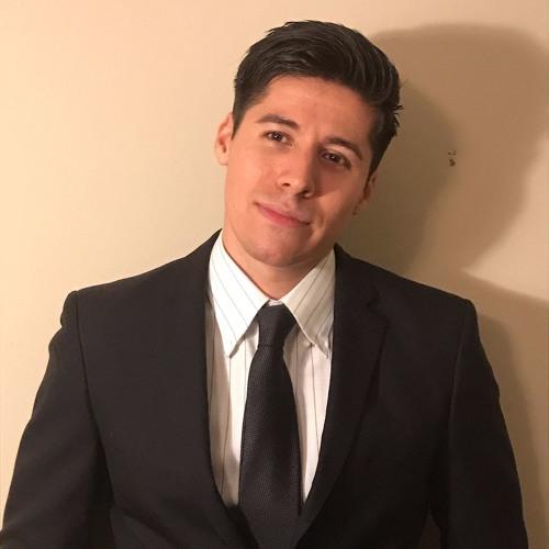 Zeus_A_Palooza's avatar