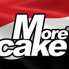 Bring More Cake