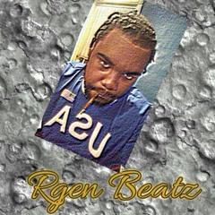 Rgen Beatz