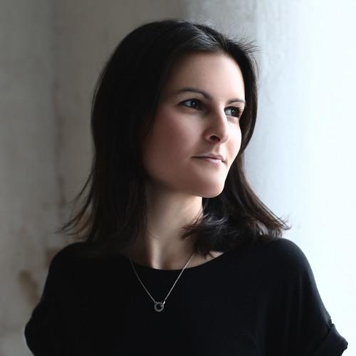 Alessia Ceruti's avatar