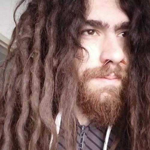 Allan Sacca's avatar