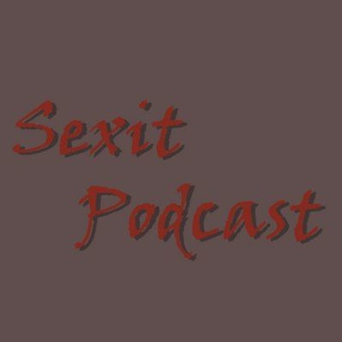 Sexit Podcast's avatar