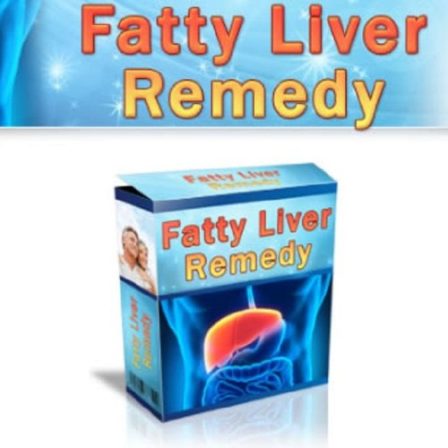 Fatty Liver Diet Guide's avatar