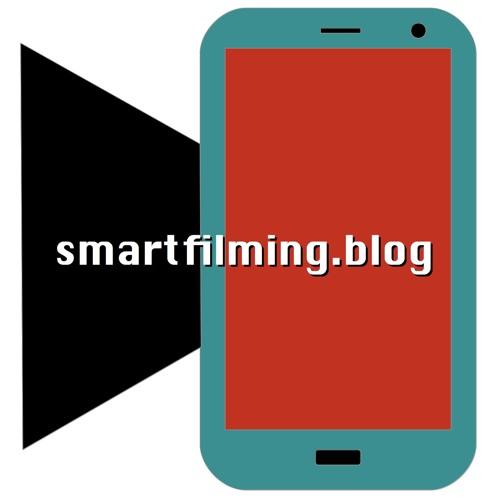smartfilming's avatar