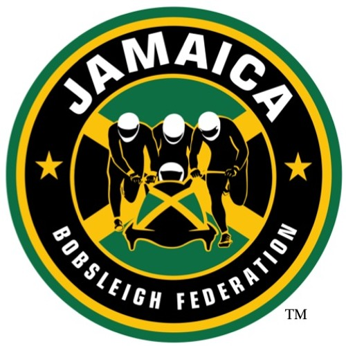 Jahmaican Bobsled Team Music Company's avatar