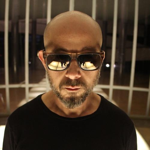 andersonnoise's avatar