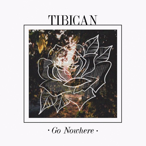 Tibican's avatar